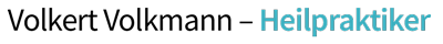 Heilpraktiker im Taunus Logo